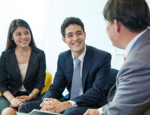 Cultural Competency for Lawyers
