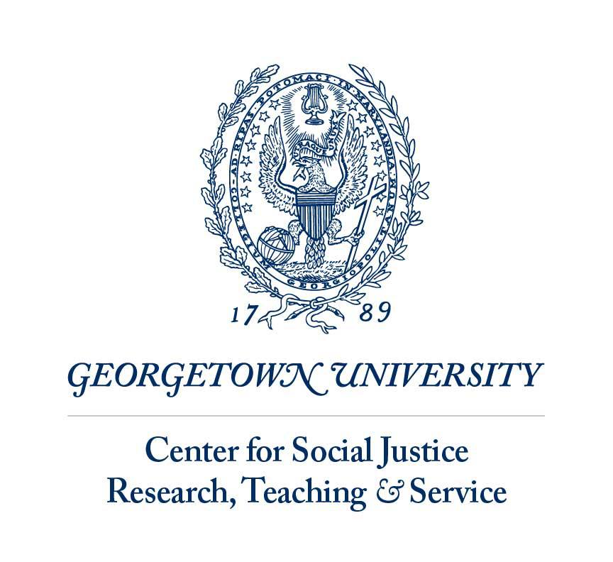 Advancing the Center for Social Justice