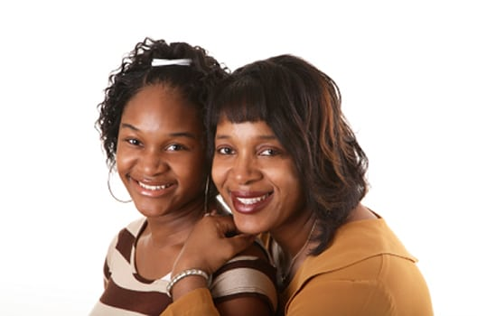 New Haven Mental Health Outreach for MotherS (MOMS) Partnership