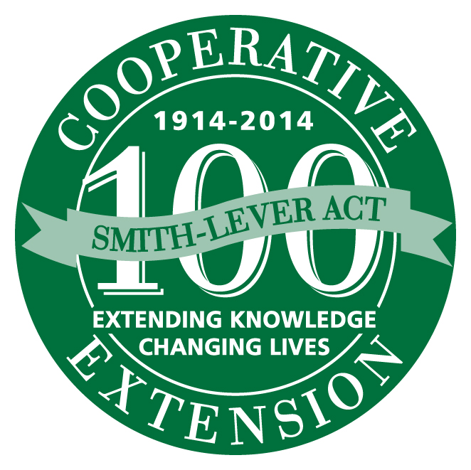 Collective Action and the American Cooperative Extension System